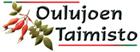 Oulujoen taimisto
